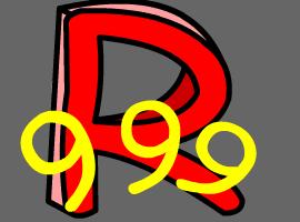 Robotrichie999
