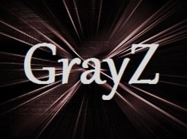 GrayZ