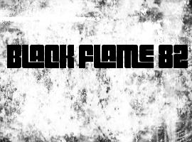 blackflame82