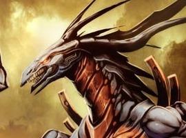 dragonblader97