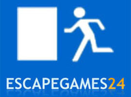 EscapeGames24