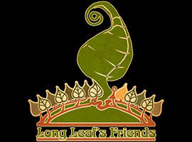 LongLeafsFriends