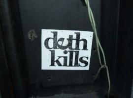 dethawk