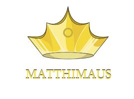 Matthimaus