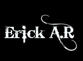 1Erick