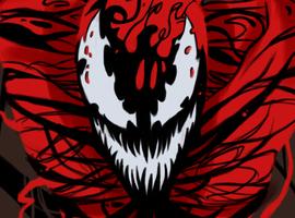 Darkphonix96