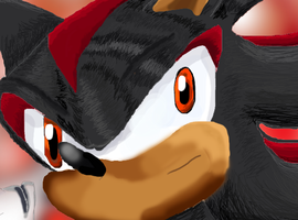 ShadowTheHedgehog7