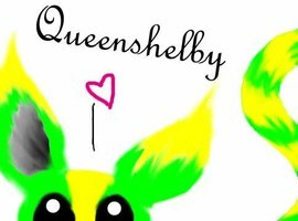 queenshelby