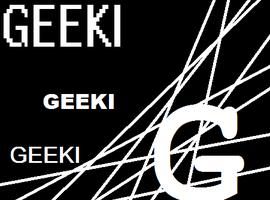 geeki