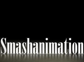 Smashanimations