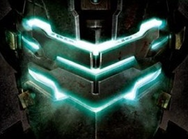 DeadSpace501