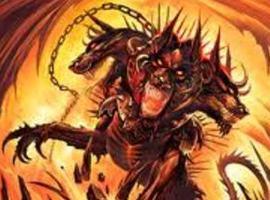 GehennaHellhound