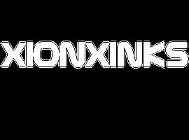 xionxinks