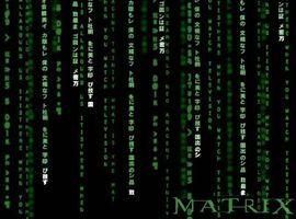 matrixmage64