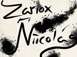 Zariox