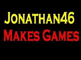 Jonathan46