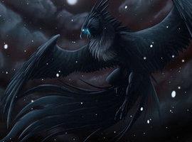 DarkFallen1310