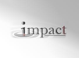 ImpactGames