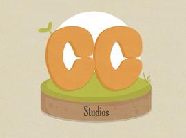 CarrotCakeStudios