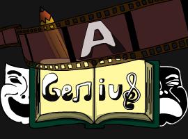 A-Genius