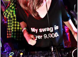 DJ-PandaPantss
