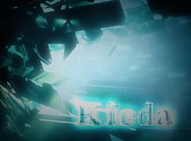 Kieda