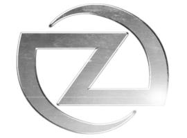 Dj-Zexus