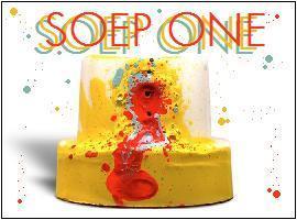 SOEPxONE