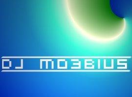 MobiusIII