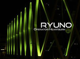 Ryuno074