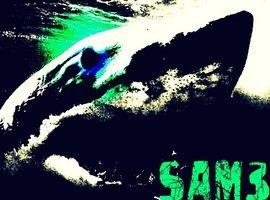 SharkPrince
