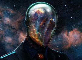 mindmaster123