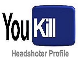 headshoter