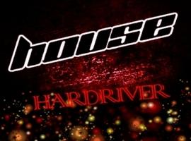 hardriver