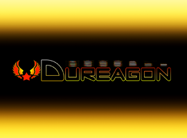 DJDureagon