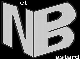 NetBastard