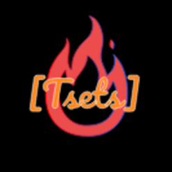 TsetsukenMusic