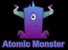 atomicMonster