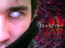 TehVoid