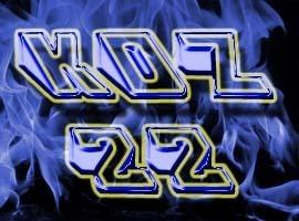 KDIZZLE22