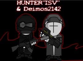 Deimos2142
