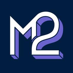 Mace121