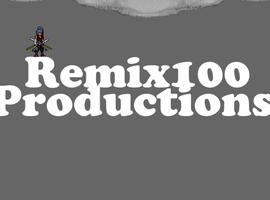 Remix100