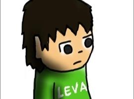 LevaBoy