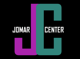 jomarcenter
