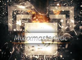 MixxxmasterMac