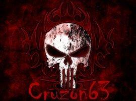 Cruzon63