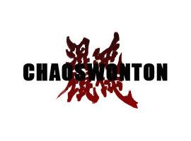 CHAOSWONTON