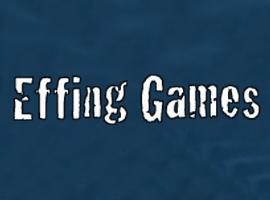 EffingGames