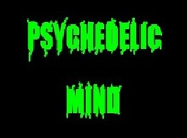 Psychedelic-Mind